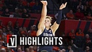 Mac McClung Georgetown vs Illinois - Full Highlights   11.13.18   12 Pts, 4 Ast, Stupid BOUNCE!