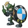 BMWorc.Motorsport