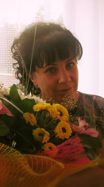 Марина Колосова, 15 мая , Ростов-на-Дону, id116945812