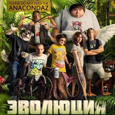 Алексей Макаров, 22 сентября , Москва, id183732778