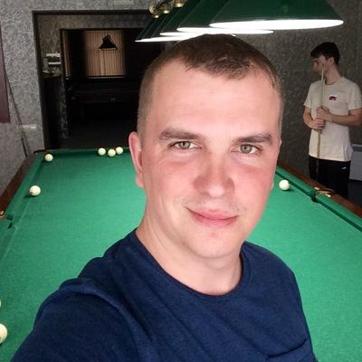 Женянто Иванов
