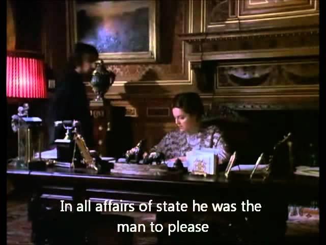 Rasputin - Boney M (with Lyrics)