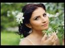 Яблоневый сад - Ульяна Воробей