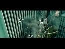 Wing Man Featurette from Transformers 3 Dark of the Moon DOTM - Birdmen Wingmen Skydivers