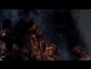 Убойное чтиво (6 серия)