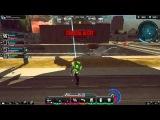 Transformers Universe New Decepticon Diabla. Meteor Storm