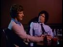 Кофе, чай или меня?  Coffee, Tea Or Me? 1984г., USA, Эротика, классика,+21