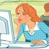 Популярные социальные сети и сайты знакомств