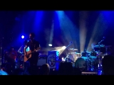 Noel Gallaghers High Flying Birds- The Man Who Built The Moon (Manchester O2 Ritz- 18-07-18)