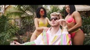 Yung Gravy - 1 Thot 2 Thot Red Thot Blue Thot [Official Music Video]