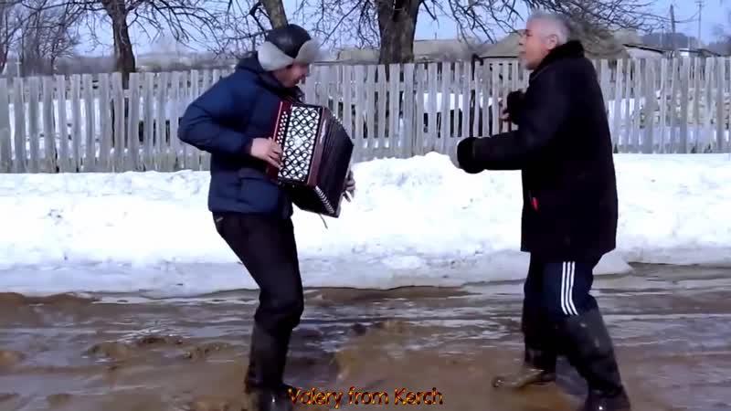 Сергей Трофимов Дядя Вова