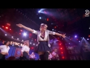 """Kate Upton Performs Britney Spears """"Baby One More Time"""" ¦ Lip Sync Battle"""