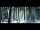 Трейлер - Геракл (HD) (Rus) Премьера 24 июля 2014