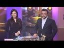 Канал '1+1' став тріумфатором премії 'Телетріумф' - Дивитися, смотреть онлайн - 1plus1.ua