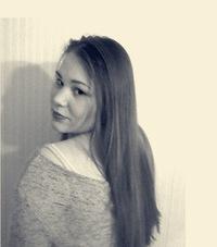 Marina Dvoretskaya