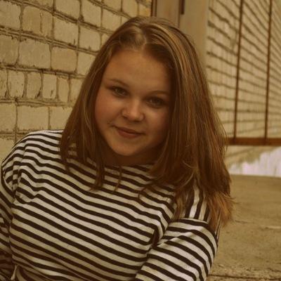 Таня Васильева, 24 марта , id190684765