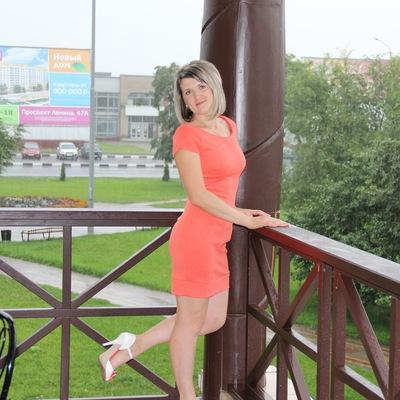Татьяна Аникеева, 21 августа , Нижний Новгород, id142870411