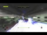 Dying Light 1vs1 spinoza (full match)