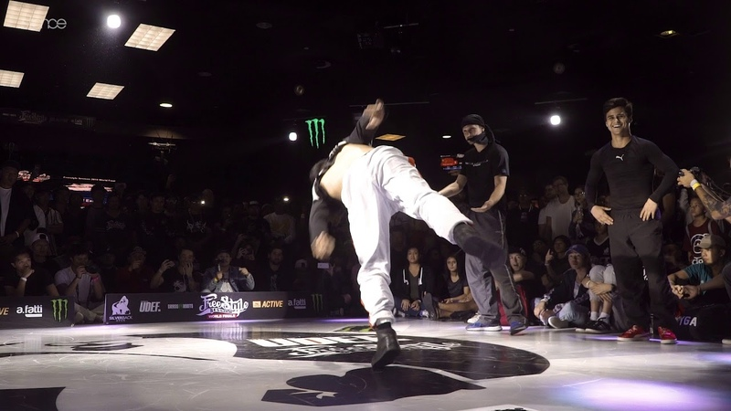 Bomb Jam Crew vs IOE OBC .stance FREESTYLE SESSION 2018
