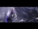 Lione Conti - Ascension (2017) (Power Metal, Symphonic Metal) Italia