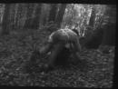 РАССОРИВШИЕСЯ ДЕТИ 1964 короткометражный Филипп Гаррель 720p