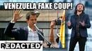 ~230~ Venezuela Fake Coup, Truth About Kamala Harris, & Yellow Vests