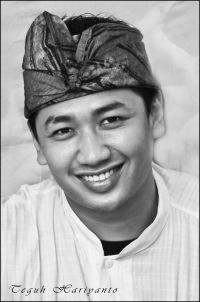 Teguh Hariyanto, 30 марта 1981, Тверь, id186136036