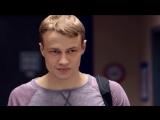 «Молодёжка»: финальный сезон на СТС