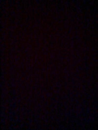 Александр Бакин, 29 мая , Курган, id204978587