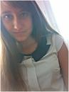 Настя Савела фото #39