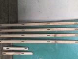 Рамы оконные своими руками 5 часть - долбёжка и нарезка шипов.