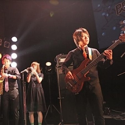 Yuichiro Imura