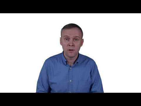 Диагноз соматофорное расстройство вегетативной нервной системы - ответ психолога-гипнолога