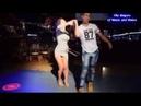 История любви M Martina KorgStyle Love story Мusic and dance Империя Музыки и танца