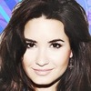 Demetria Devonne Lovato l Demi Lovato