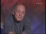 Как уходили кумиры - Петров Андрей. Биография. Документальный фильм.