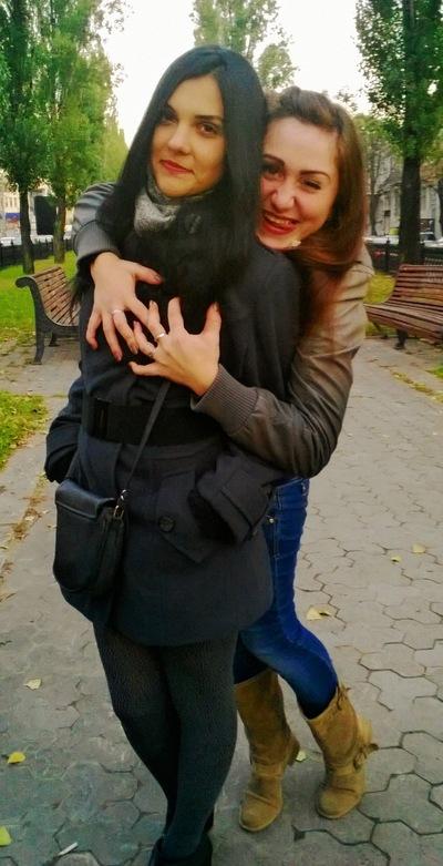 Olechka Ohrimenko, 12 сентября , Киев, id128307738