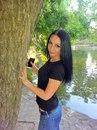 Кристина Журавлева фото #38