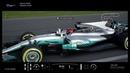Gran Turismo™SPORT - Mercedes-AMG F1 W08 EQ Power 2017 - Tsukuba Circuit - Time Attack - 0:41.975