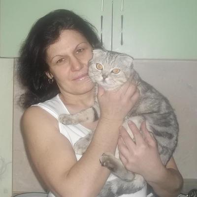 Лара Погодина, 26 ноября , Тольятти, id118987577