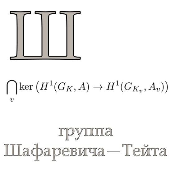 Фото №325114864 со страницы Федора Павутницкого