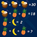 А ты сможешь решить эту вкусную задачку?