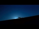 Hans Zimmer_ Now we are free -The Horse Whisperer- fanmade_low.mp4