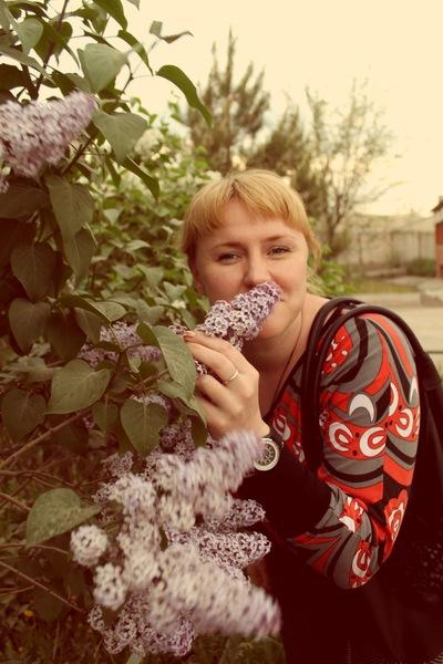 Татьяна Земских, 2 февраля , Красноярск, id7763794