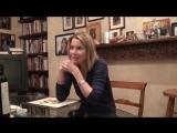 Вопрос Юлии Высоцкой: как бороться с хандрой?
