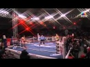 2013 10 05 Jose Uzcategui vs Jesus Angel Nerio