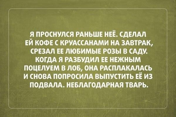 http://cs616220.vk.me/v616220498/11972/JMk2QSkKcPw.jpg