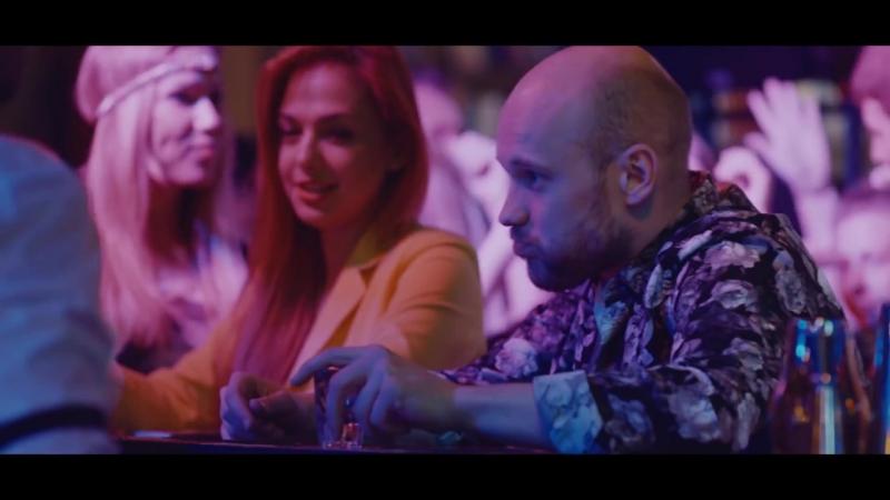 Вова Селиванов aka VAVAN - Подойди поближе (Official Video)