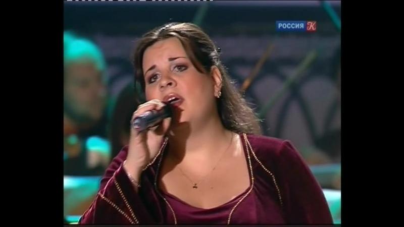 В гостях у Эльдара Рязанова. Вечер-посвящение Андрею Петрову (2010 г.)