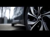 Коммерческие фургоны Citroen Jumpy и Peugeot Expert в Калуге 720p